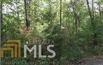 MLS: 8478516
