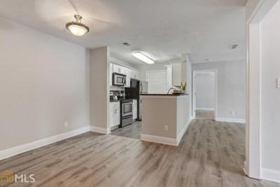 5103 Santa Fe Pkwy, Sandy Springs, GA 30350 - MLS#: 8478529