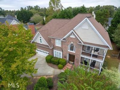 160 Brightmore Way, Johns Creek, GA 30005 - MLS#: 8478561