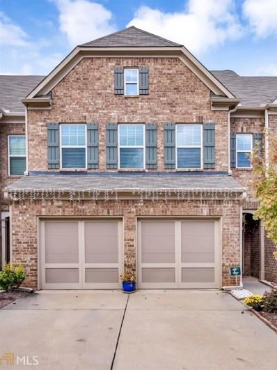 3402 New Fawn Ln, Milton, GA 30004 - MLS#: 8478562