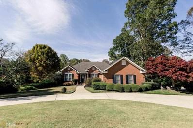 115 Berry Ridge Ct, Cornelia, GA 30531 - MLS#: 8478588
