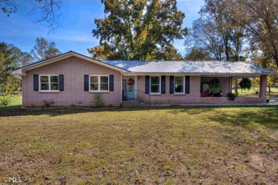 389 Lakeview Rd, Rockmart, GA 30153 - MLS#: 8478589
