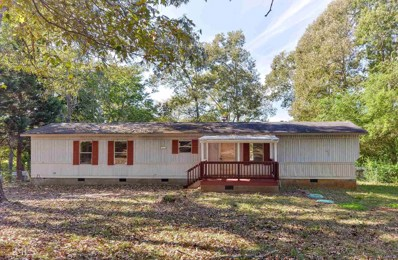 140 E James Cir, Hampton, GA 30228 - MLS#: 8478607