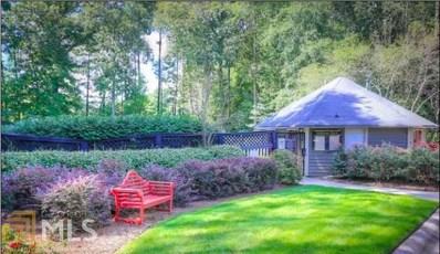 107 Country Park Dr, Smyrna, GA 30080 - MLS#: 8478740