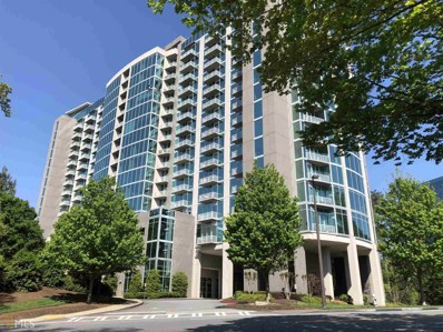 3300 Windy Ridge Pkwy, Atlanta, GA 30339 - MLS#: 8478752