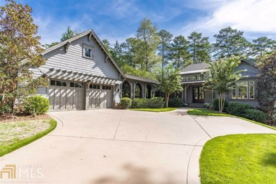 1020 Woodmont Ct, Greensboro, GA 30642 - MLS#: 8478764
