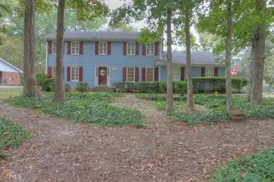 2333 Hidden Ln, Snellville, GA 30078 - MLS#: 8478817