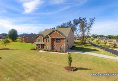 275 S Stillbrook, Fayetteville, GA 30214 - MLS#: 8478870