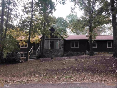 3402 Point Vw, Gainesville, GA 30506 - MLS#: 8478890