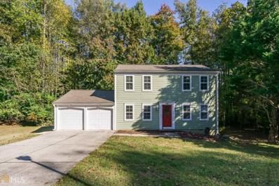 730 Country Manor Way, Johns Creek, GA 30022 - MLS#: 8478914