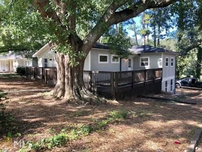 1882 Camellia Dr, Decatur, GA 30032 - MLS#: 8478976