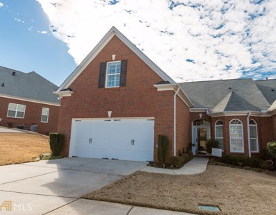 208 Claremore Dr, Woodstock, GA 30188 - MLS#: 8478988