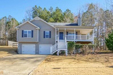 405 Cannon Trl, Dallas, GA 30157 - MLS#: 8478991