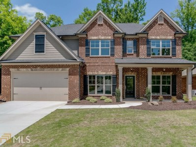 2626 Limestone Creek Dr, Gainesville, GA 30501 - MLS#: 8479078