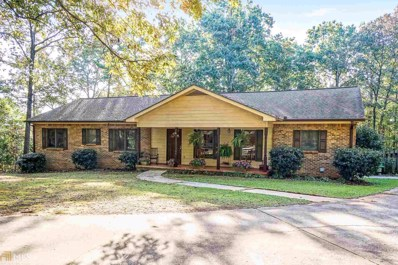 3200 Tucker Mill Rd, Conyers, GA 30094 - MLS#: 8479162