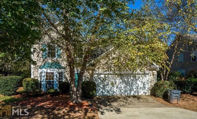 1785 Valley Club, Lawrenceville, GA 30044 - MLS#: 8479163