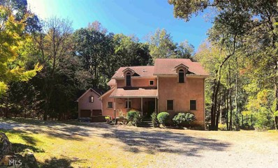 3473 Shorelake Dr, Tucker, GA 30084 - MLS#: 8479229