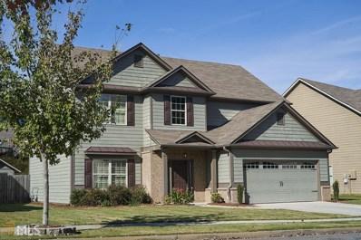 3558 Rock Elmcourt, Auburn, GA 30011 - #: 8479235