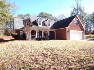 65 Stewart Glen Dr, Covington, GA 30014 - MLS#: 8479272