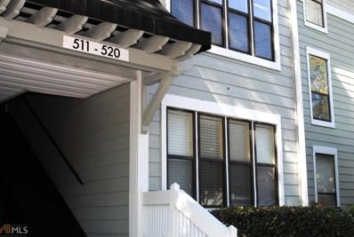 515 Summit North Dr, Atlanta, GA 30324 - MLS#: 8479382