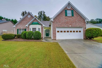 1230 Sunhill Dr, Lawrenceville, GA 30043 - MLS#: 8479548