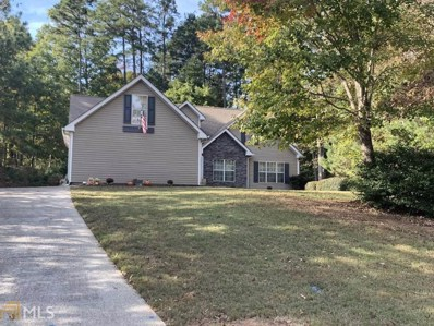 7487 Majestic Ln, Flowery Branch, GA 30542 - MLS#: 8479607