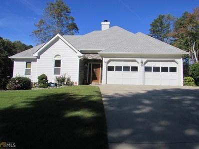 6309 Ivy Springs Dr, Flowery Branch, GA 30542 - MLS#: 8479694