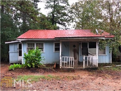 1335 Richard Ave, Gainesville, GA 30501 - MLS#: 8479708