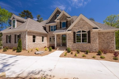5859 Shadburn Ferry Rd, Buford, GA 30518 - MLS#: 8479749