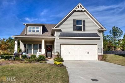 189 Cedarview Dr, Dallas, GA 30132 - MLS#: 8479755