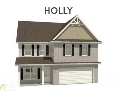 3061 Feldwood Ct, Locust Grove, GA 30248 - MLS#: 8479763