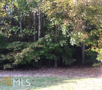 4810 Thornhill Dr, Acworth, GA 30101 - MLS#: 8479790