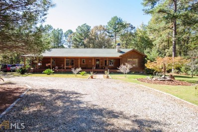 11909 Highway 212, Covington, GA 30014 - MLS#: 8479808