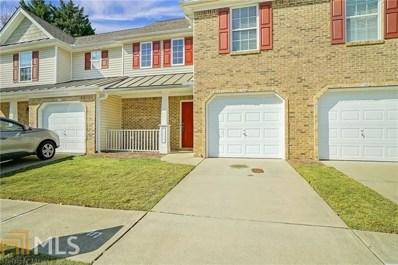 103 Fox Creek Dr, Woodstock, GA 30188 - MLS#: 8479869