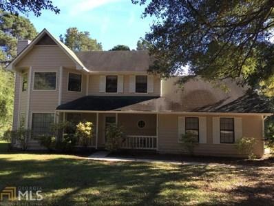 3593 Noahs Ark Rd, Jonesboro, GA 30236 - MLS#: 8479932