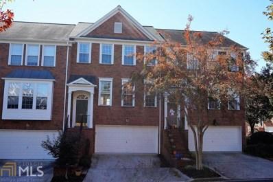 2422 Bridlewood Dr, Atlanta, GA 30339 - MLS#: 8479959