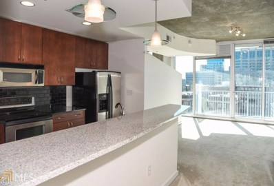 860 Peachtree St, Atlanta, GA 30308 - MLS#: 8479965