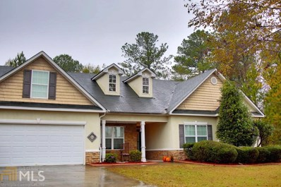 1441 Tumblerock Ct, Loganville, GA 30052 - MLS#: 8480015
