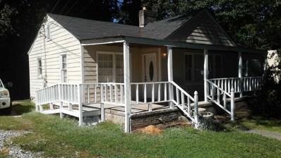 299 N Main St, Jonesboro, GA 30236 - #: 8480047