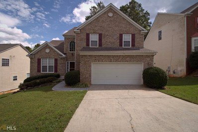 370 Lazy Willow, Lawrenceville, GA 30044 - MLS#: 8480054