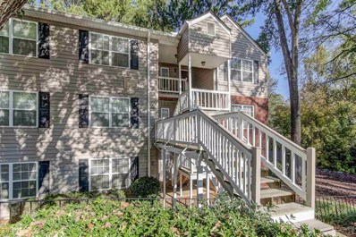 306 Teal Ct, Roswell, GA 30076 - #: 8480067