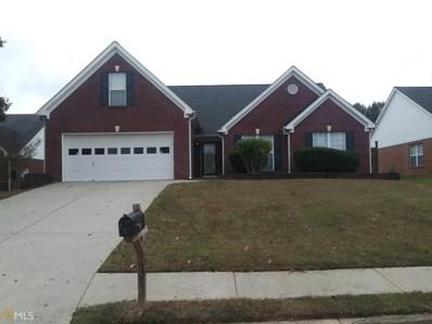 1125 Rafington Dr, Lawrenceville, GA 30046 - MLS#: 8480149