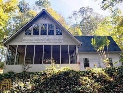 1801 Charlie Davis Rd, Cornelia, GA 30531 - MLS#: 8480155