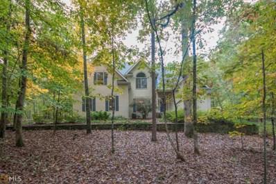 125 Emerald Ln, Fayetteville, GA 30214 - MLS#: 8480161