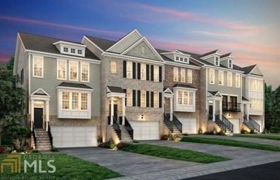 1036 Grant Park Rd, Decatur, GA 30033 - #: 8480208