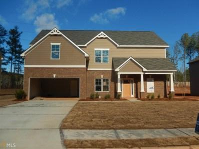 3560 Mulberry Cv Way, Auburn, GA 30011 - #: 8480249