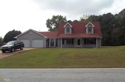 3755 Ebenezer Rd, Conyers, GA 30094 - MLS#: 8480252