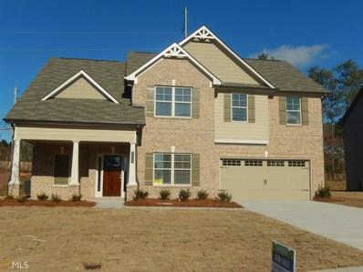 3530 Mulberry Cv Way, Auburn, GA 30011 - #: 8480261