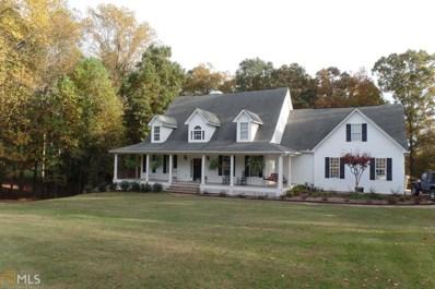 1495 Stripling Chapel Rd, Carrollton, GA 30116 - MLS#: 8480275