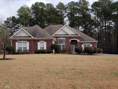 1728 Wesminster Dr, Griffin, GA 30223 - MLS#: 8480306